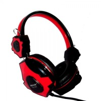 harga Headset Gaming Rexus RX 999 / RX-999 / RX999 Tokopedia.com