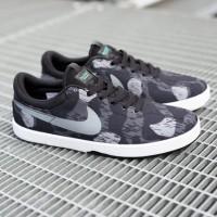 Nike Eric Koston SE Black Camo