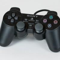 STIK PS2 TW. ORI, WIRELESS
