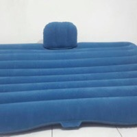 Carmate Bed / Kasur Angin Mobil / Kasur Mobil / Kasur Angin / Matras Mobil