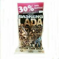 Basreng Sapi Lada (Baso Goreng) Promo Grosir