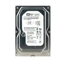 Hard Disk 1 Tera / 1TB 3,5