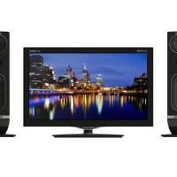 POLYTRON TV LED PLD 24T810 24