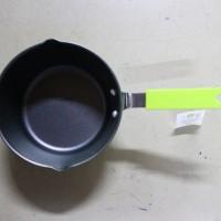 Sauce Pan (Panci Saus) 16cm