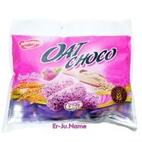 Naraya OAT CHOCO Sweet Potato (1pak = 40pcs)