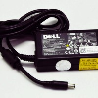 Adaptor Dell XPS 13 Ultrabook, 19.5V 2.31A (ORIGINAL)