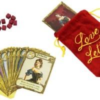 Love Letter AEG Board Game