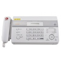 Jual Fax Panasonic KX-FT 983 CX