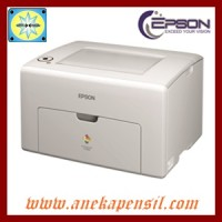 EPSON C1700/Printer/Label print/Tinta printer/Mesin Fotocopy/Toner