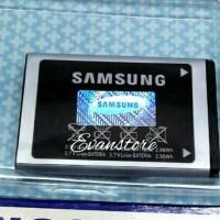 harga Battery Baterai Samsung C120/c140/d520 800 Mah Tokopedia.com