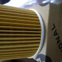 oli filter untuk mobil volvo s40 - s60 - s80