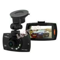 DVR Car Camcorder HD 1080P G-sensor HDMI 2,7 inch TFT
