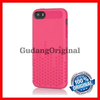 Incipio Frequency iPhone 5 / 5s / SE - Pink