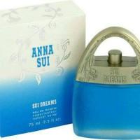 Anna Sui Dreams for women - Parfum original reject (NONBOX)