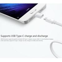Xiaomi Power Bank Pro 10000mAh / handphone tablet aksesoris