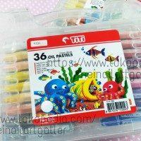 Harga Crayon DaftarHarga.Pw
