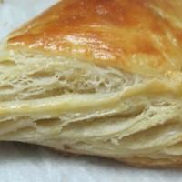 harga Aristo Croisant Sheet Margarine Atau Korsvet Tokopedia.com