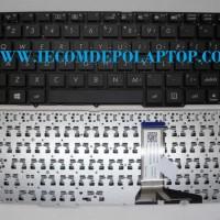 Keyboard ASUS Transformer Book T100TAF T100TAR T100TA T100TAM T100TA S