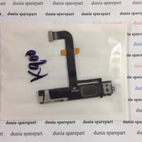 flex konektor charger buzzer lenovo K900