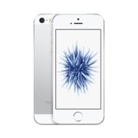 Apple iPhone SE 16 GB Silver
