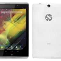 ORIGINAL HP Slate 7 Voice Tab 16GB Snow White