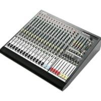Mixer Allen & Heath GL2400-416 ( 16 Channel )