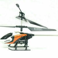 RC Helicopter Vast HBR2 3,5Channel