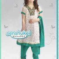 harga baju sari india anak (ST318) Tokopedia.com