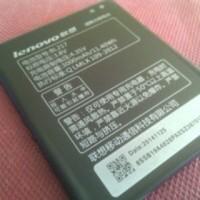 Batre,Batrei,Baterai,Battery Lenovo S930/BL217,BL-217,BL 217 Original