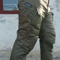 Jual Celana Tactical Blackhawk TERMURAH Murah