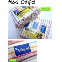 Alas Ompol Baby Oz 1 Lusin / Alas Ompol Bayi