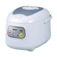 Rice Cooker / Slow Cooker Galanz