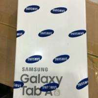 SAMSUNG GALAXY TAB A 2016 SM-T285 lte 7 inch garansi resmi sein
