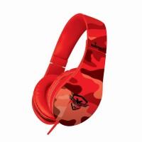 Headset armaggeddon molotov 3