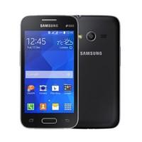 Samsung Galaxy V Plus G318/HP SAMSUNG/HANDPHONE