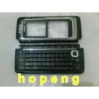 harga Casing Nokia E90 Tokopedia.com
