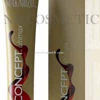 Harga Makarizo Concept Ultimax Travelbon.com