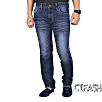 Harga celana denim pria be 061 celana distro celana cowok celana jeans | Pembandingharga.com