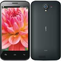Handphone LAVA Iris 505