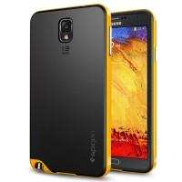Spigen Neo Hybrid Case Samsung Galaxy Note 3