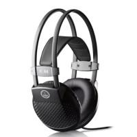 Headphones AKG K44