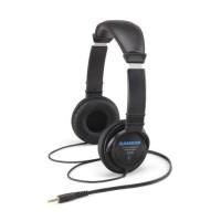 Headphones Samson CH70
