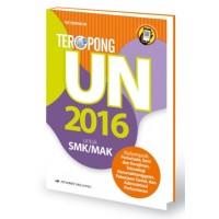 TEROPONG UN SMK 2016 UTK PARIWISATA, SENI