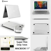 harga Baseus Sky Case Macbook Air 11 Inch Tokopedia.com