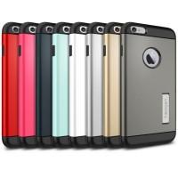 Spigen Armor Case Xiaomi Redmi 2/2s ,2 Prime,Note 3,Redmi 3,Mi5