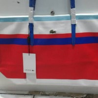 tas lacoste motip great ori