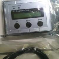 yamaha scanner diagnostic tool fi