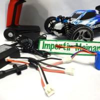 harga bonus kabel charger WL toys vortex A959|rc car A959 vortex buggy Tokopedia.com