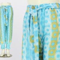 Celana Aladin Motif Murah Grosir Celana Aladin Bali Terbaru