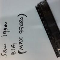 IC POWER SAMSUNG S3/I9300 BIG (MAX77686)